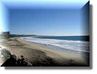 half moon bay beach locations