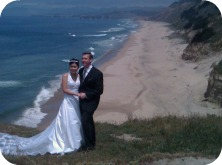 san gregorio wedding location