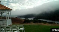 Crystal Springs Golf Course Wedding